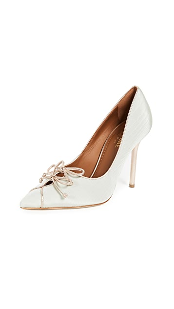 Malone Souliers Vanessa Pumps
