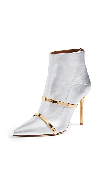Malone Souliers Madison Booties
