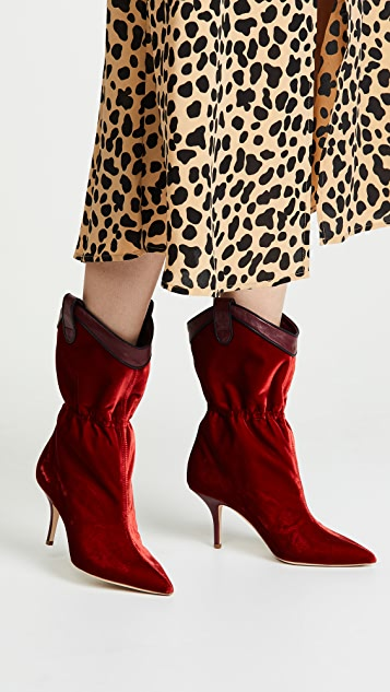 Malone Souliers Daisy 70 Boots