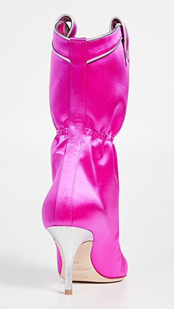 Malone Souliers Daisy Boots