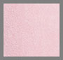 розовый/пыльный розовый