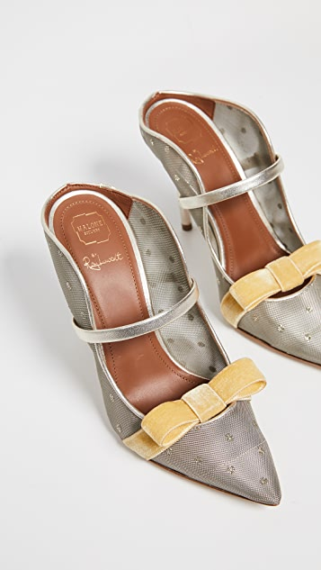 Malone Souliers Marguerite Mules