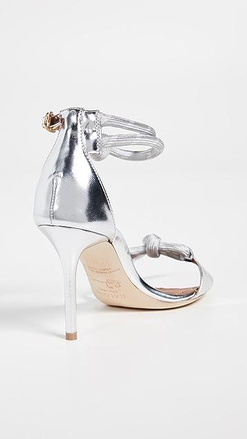 Malone Souliers Filipa 85 Sandals