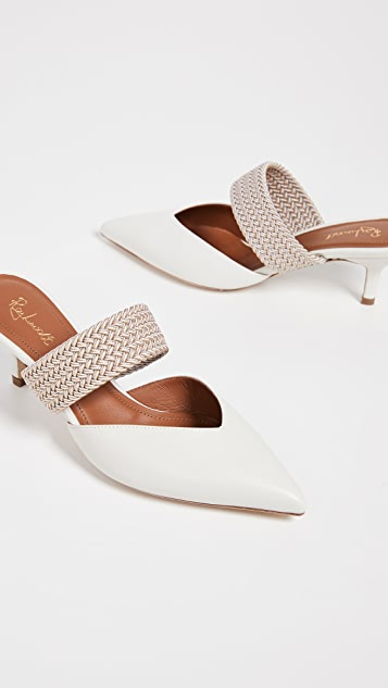 Malone Souliers Maisie 45 穆勒鞋