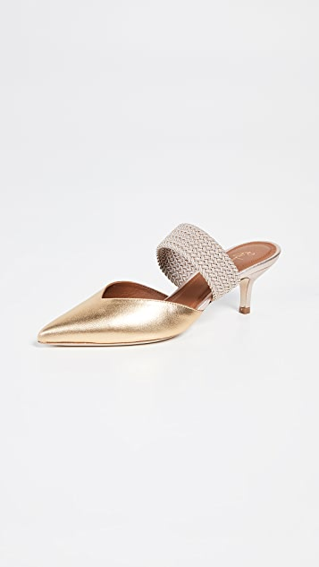 Malone Souliers Maisie 45 Mules