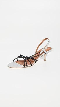 Antwerp Sandals