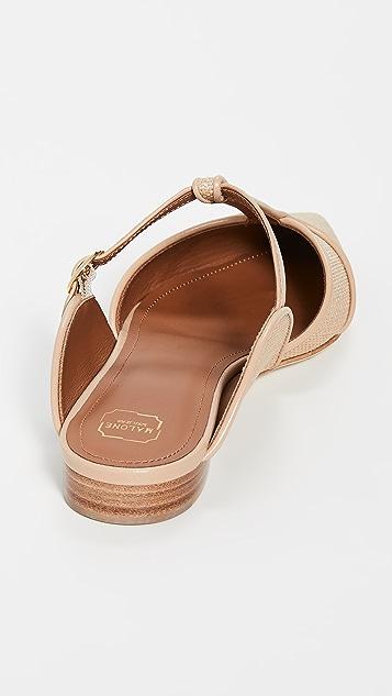 Malone Souliers Imogen 穆勒鞋