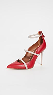 Robyn Pumps