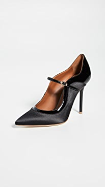 Corina Pumps