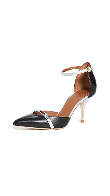 Malone Souliers BooBoo 70mm Pumps