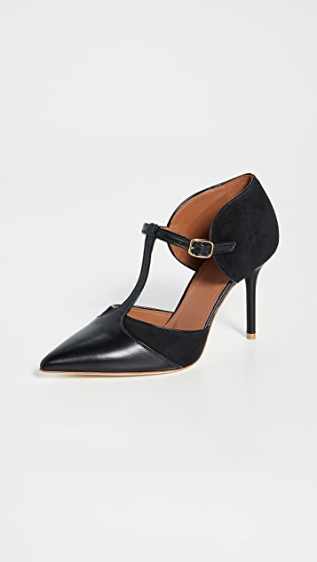 Malone Souliers Sadie Ms 85 Pumps