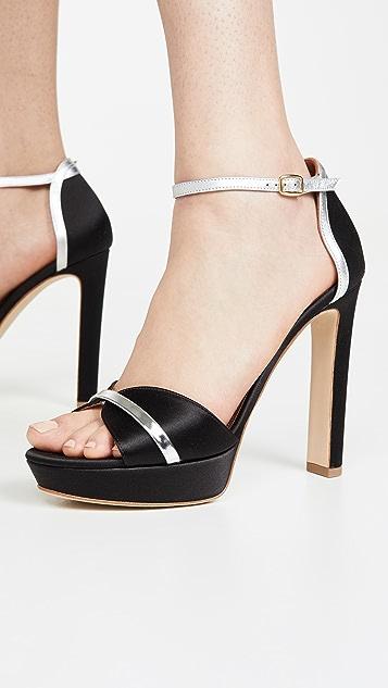 Malone Souliers Miranda MS 125 Sandals