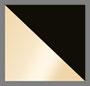 Black Gold/Black