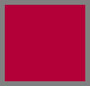 勃艮第葡萄酒红/紫红色