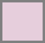 Baby Pink/Baby Pink
