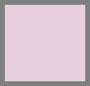 светло-розовый/светло-розовый