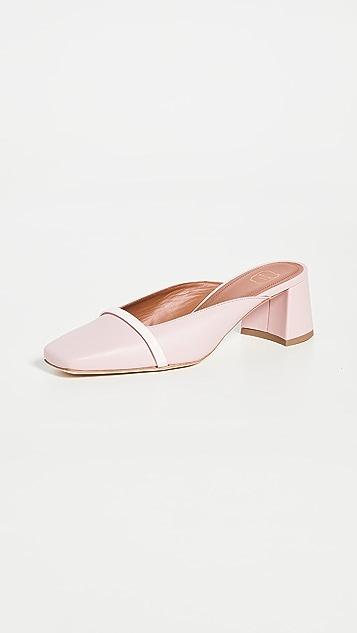 Malone Souliers Carmen 穆勒鞋