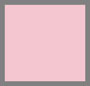 Ombre Bubblegum/Light Pink
