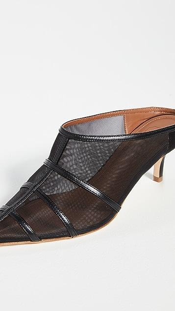Malone Souliers Tavi 45 穆勒鞋