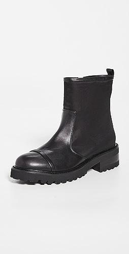 Malone Souliers - Bibi Low Boots