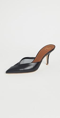 Malone Souliers - Vita 70mm 穆勒鞋