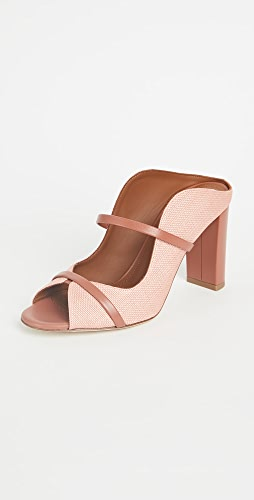 Malone Souliers - Norah 85mm 凉鞋