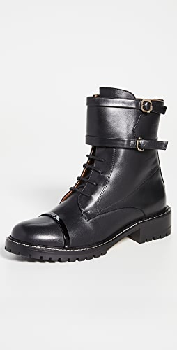 Malone Souliers - George 8 Boots