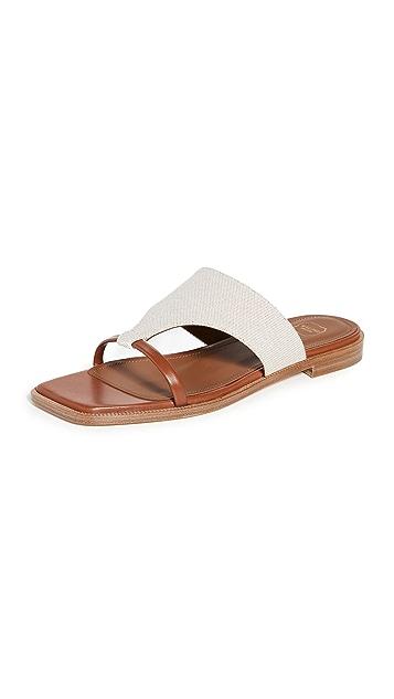 Malone Souliers Didi 10-2 Sandals
