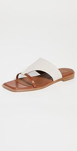 Malone Souliers - Didi 10-2 Sandals