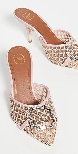 Malone Souliers - Missy 70-11 穆勒鞋