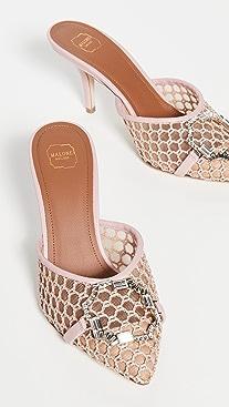 Malone Souliers Missy 70-11 穆勒鞋