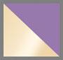 二月 - 紫水晶