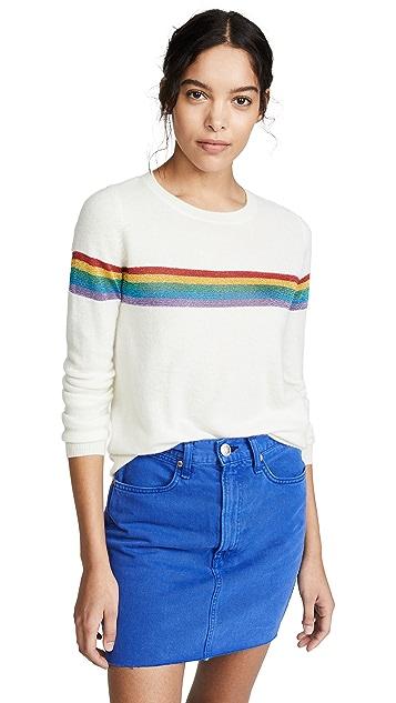 Madeleine Thompson Indio Cashmere Sweater