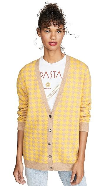 Madeleine Thompson Coco Sweater