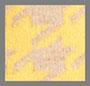 黄色/驼色