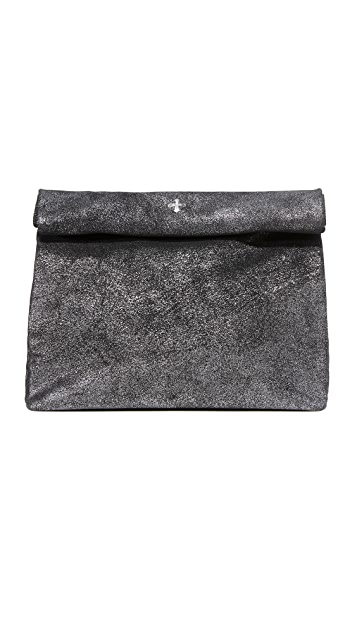 Marie Turnor Accessories Brunch Clutch