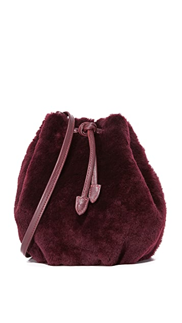 Marie Turnor Accessories Bon Bon Evening Bag