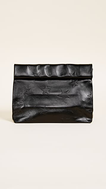Marie Turnor Accessories The Brunch Clutch