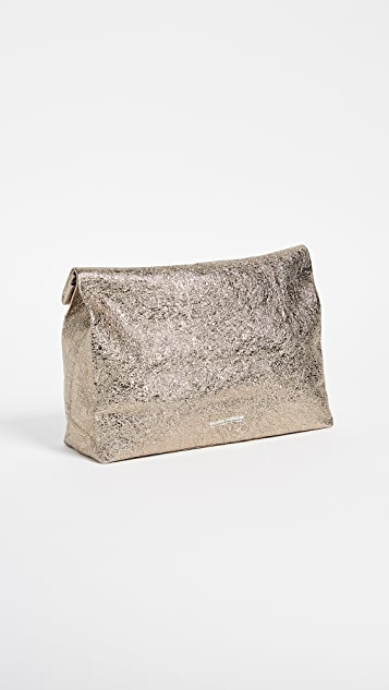 Marie Turnor Accessories The Lunch Special Clutch