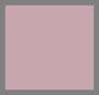 Lilac Cashmere