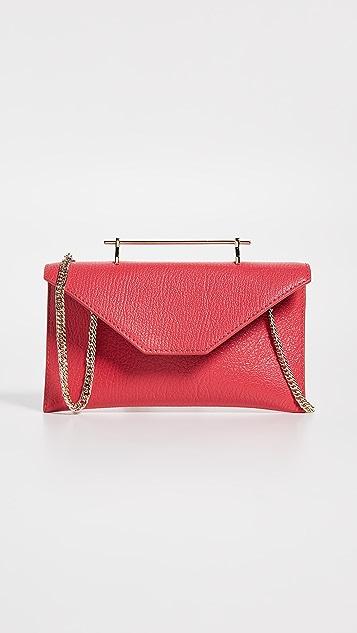 M2MALLETIER Annabelle Bag
