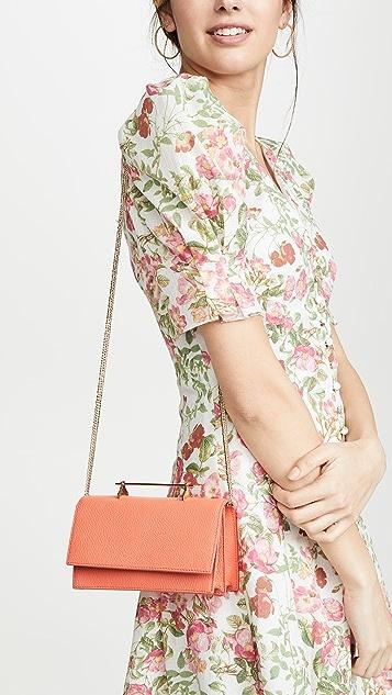 M2MALLETIER Alexia Bag