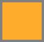 Tangerine Gold