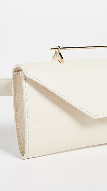 M2MALLETIER Belt Bag