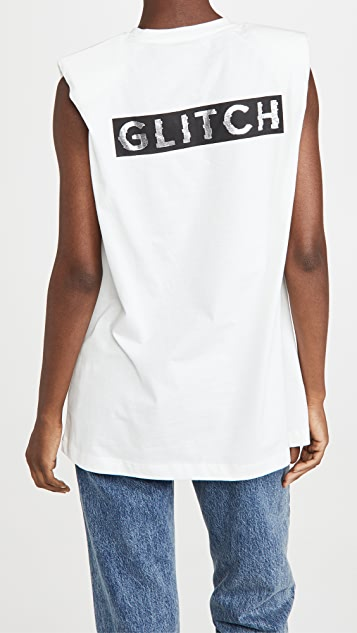 MUNTHE Laura T 恤