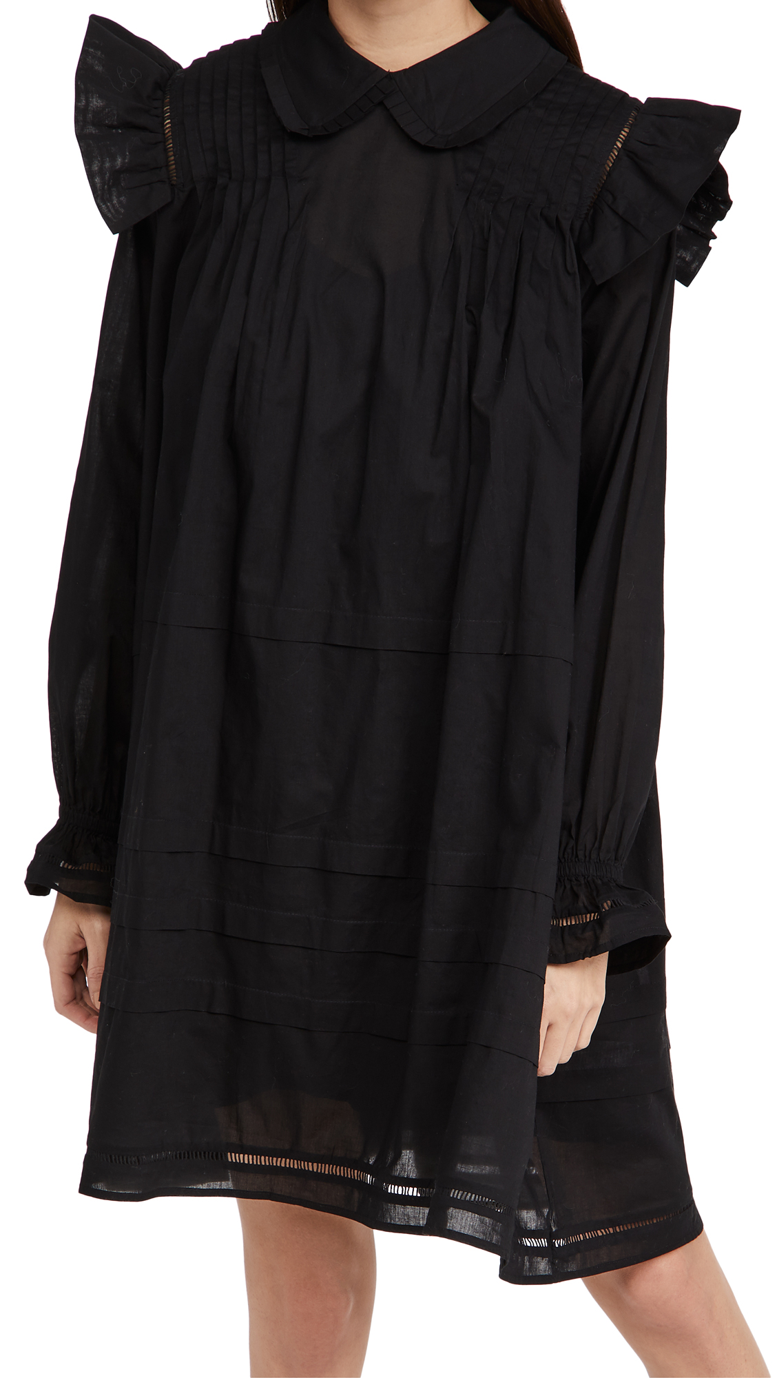 Munthe TRANCAS DRESS