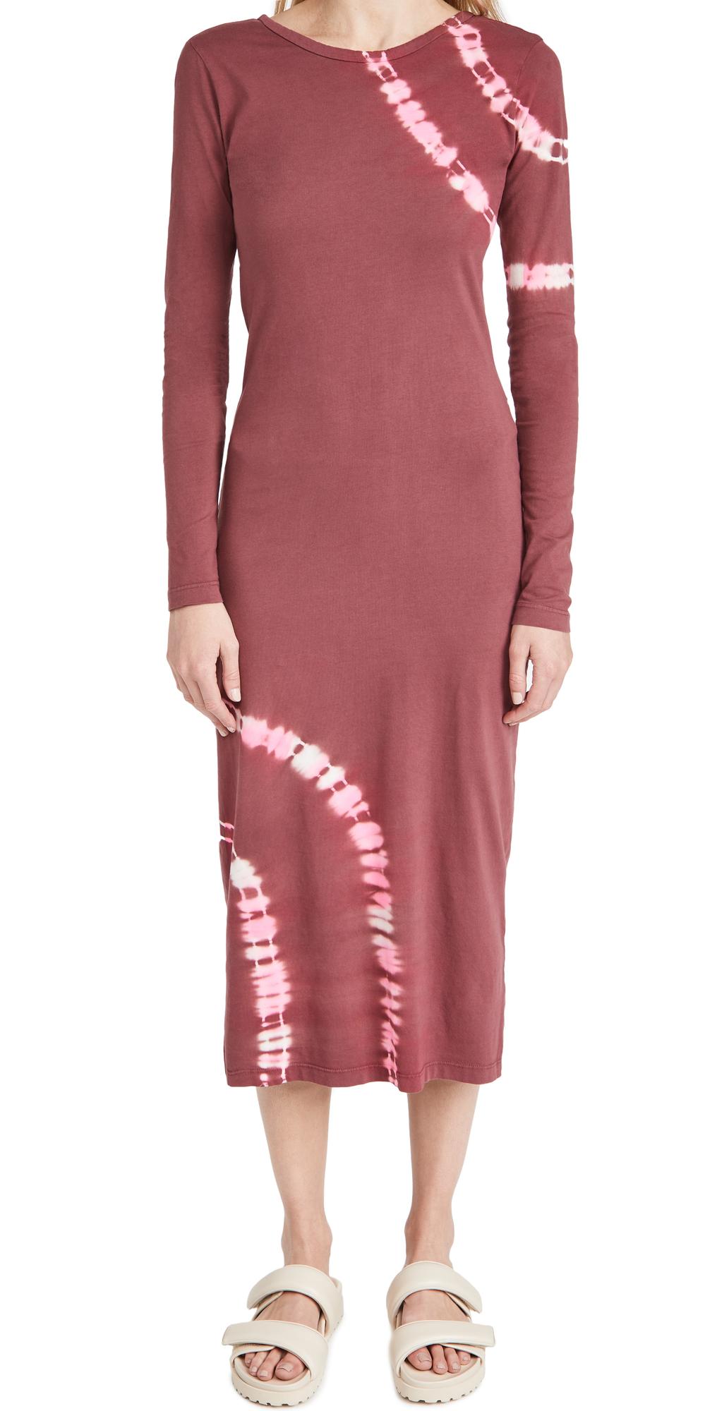 Pallo Dress
