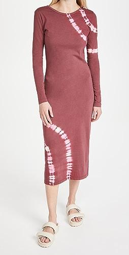 MUNTHE - Pallo Dress
