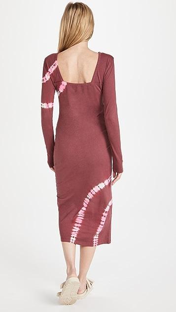 MUNTHE Pallo Dress