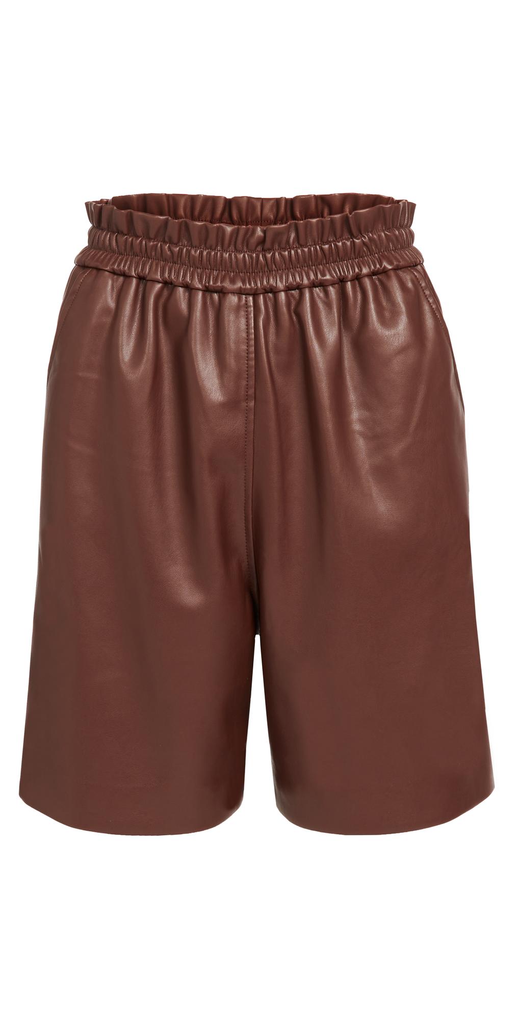 Pantas Shorts